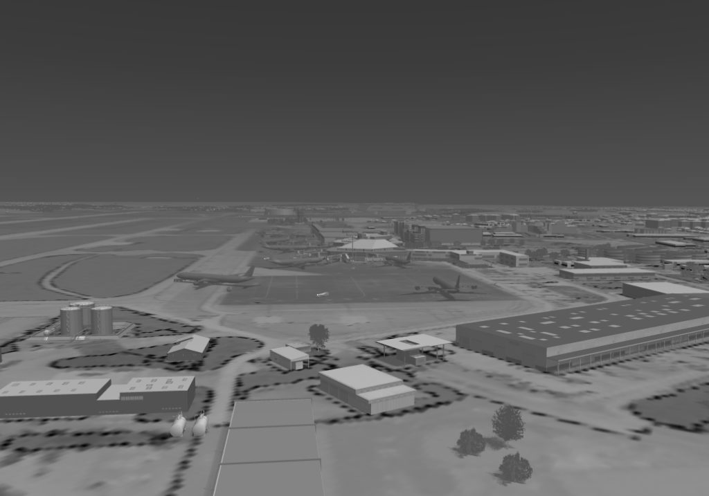 SE-AIRPORT-DB_MWIR