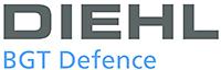 DIEHL logo