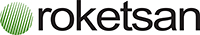 ROKETSAN logo
