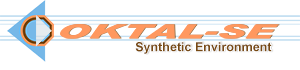 Logo bandeau supérieur